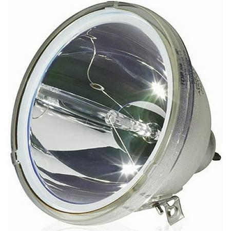 LG-Optoma-Toshiba-Zenith-Compatible-6912B22002B-6912B22002C-6912B22007A-BL-VU120A-SP-L4501-001-TBL4LMP-TBL4-LMP-Lamp
