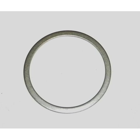 NEW JET SKI RETAINER SHIM FITS MEDIUM SEA-DOO 95 96 97 98 99 00 01 02 03 720CC ONLY (Jet Retainer)