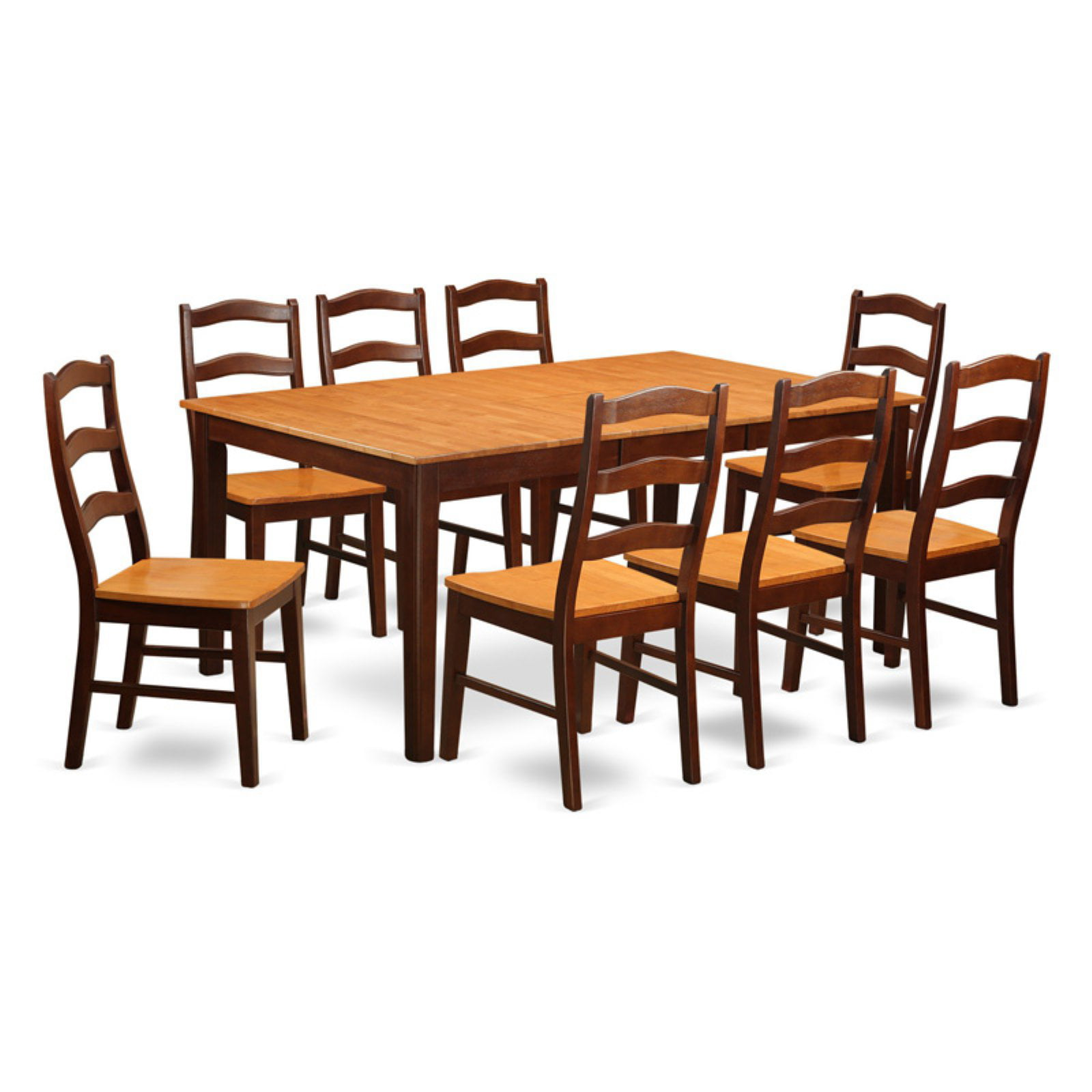 Dining Sets For 8