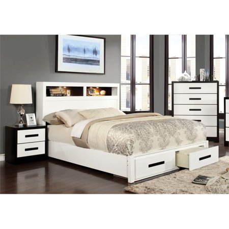 Bedroom Sets Discount Furniture Store With Free Shipping Autos Post