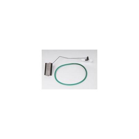 AC Delco SK1288 Fuel Level - Reservoir Level Sensor