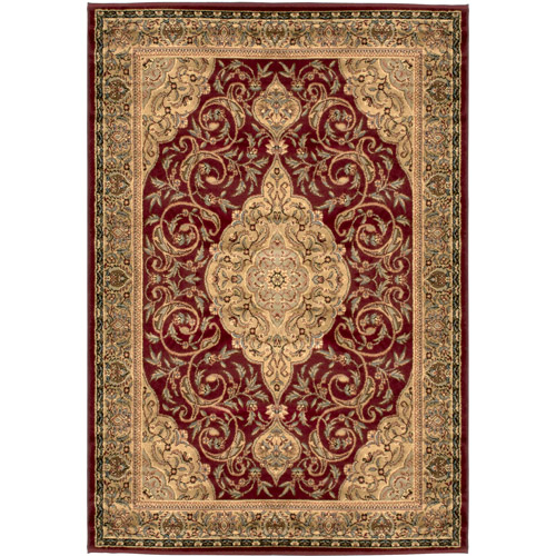 better homes and gardens rugs better homes and gardens rug walmart 29228