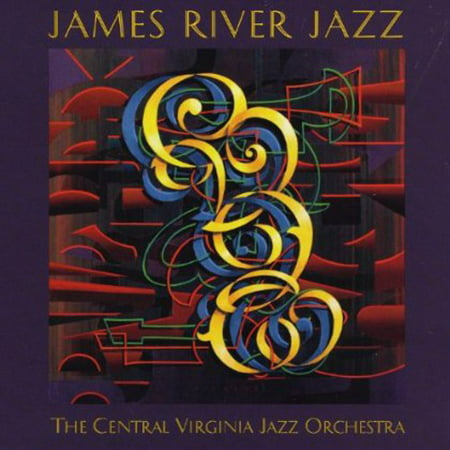 James River Jazz