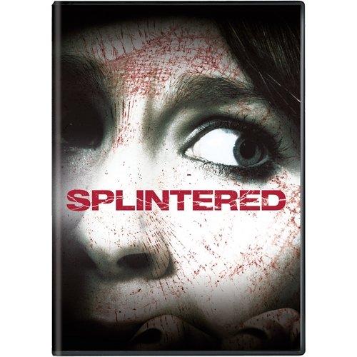 Splintered (Widescreen)