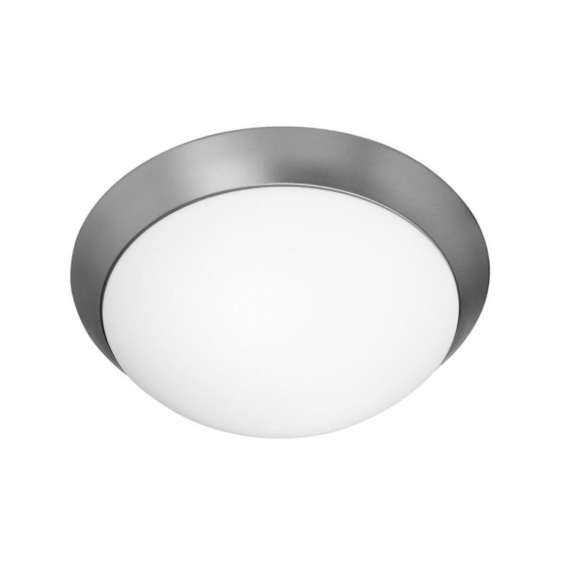 Access Lighting 2 Light Cobalt Flush Mount Ceiling Light 4H by Access Lighting
