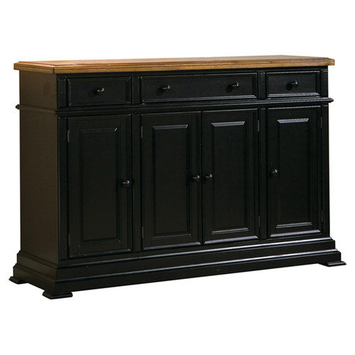 Winners Only, Inc. Quails Run Sideboard