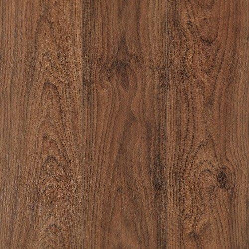 Sample Inspired Elegance by Mohawk Whiskey Oak Laminate Flooring