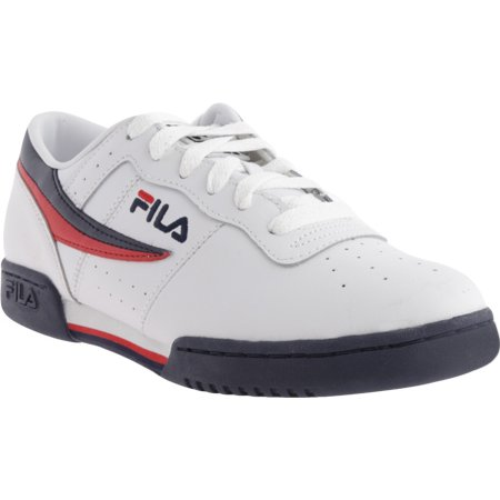 Men's Fila Original Fitness 11F16LT Sneaker
