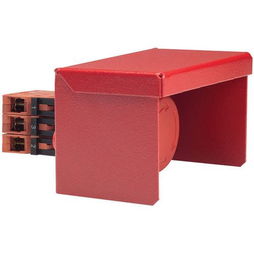 Generac 6510 Generac Protector Series Emergency Stop Kit for Diesel Generators