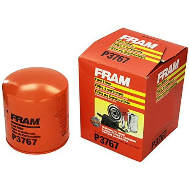 fram p3767 diesel fuel filter - walmart.com - walmart.com  walmart.com