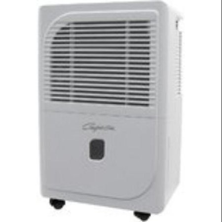 Comfort-aire 30 Pints Per Day Portable Dehumidifier - 480 W (bhd-301-h)