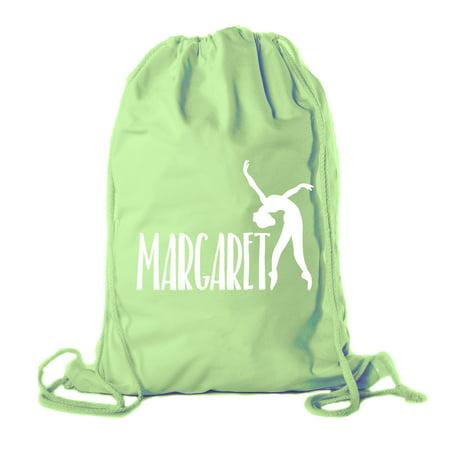 521e8023072f Mato   Hash - Personalized Dance Bags