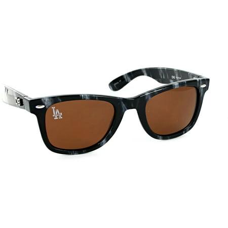 Los Angeles Dodgers Dylan Engraved Sunglasses - (Dollger Sunglasses)