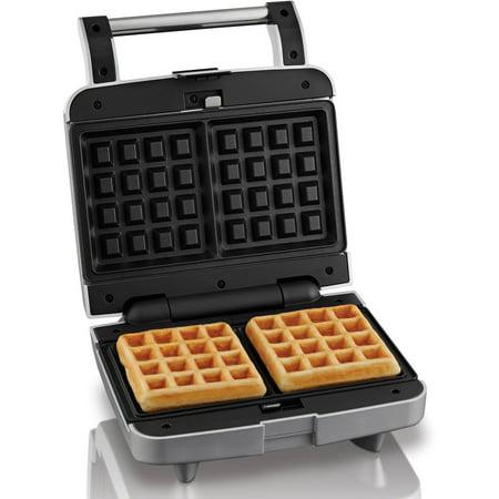 recipe: panini waffle maker removable plates [16]