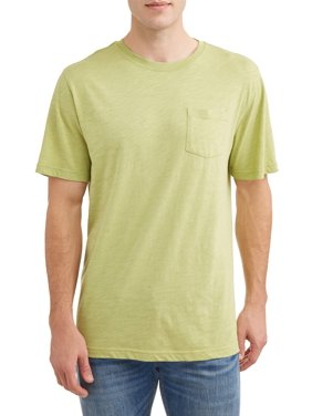 530d4b25440 Product Image George Men s Washed Solid Tee