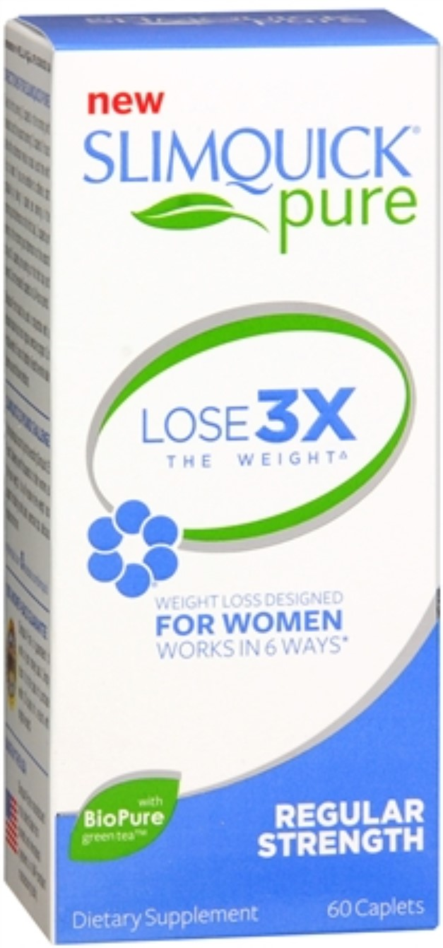 Whats the best weight loss supplement on the market image 6