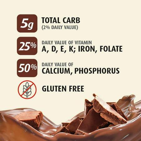 Premier Protein Shake, Chocolate, 30g Protein, 11 Fl Oz, 12 Ct
