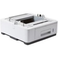 New LOWER TRAY OPTION FOR HL-S7000DN