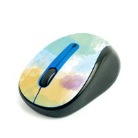 Colorful Collection of Skins For Logitech M510 Wireless Mouse