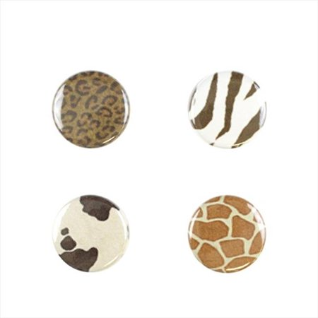 Drinks Collection (Il Bere C-ANM-D Wine and Drink Charms Fun Collection - Sahara Animal)