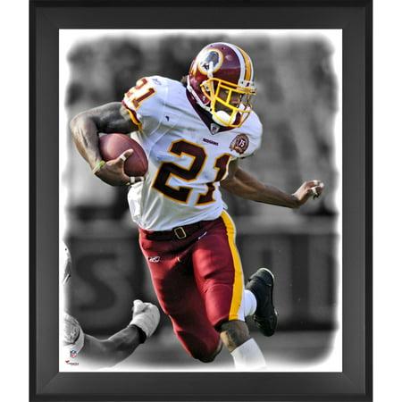 Washington Redskins Photo (Sean Taylor Washington Redskins Framed 20