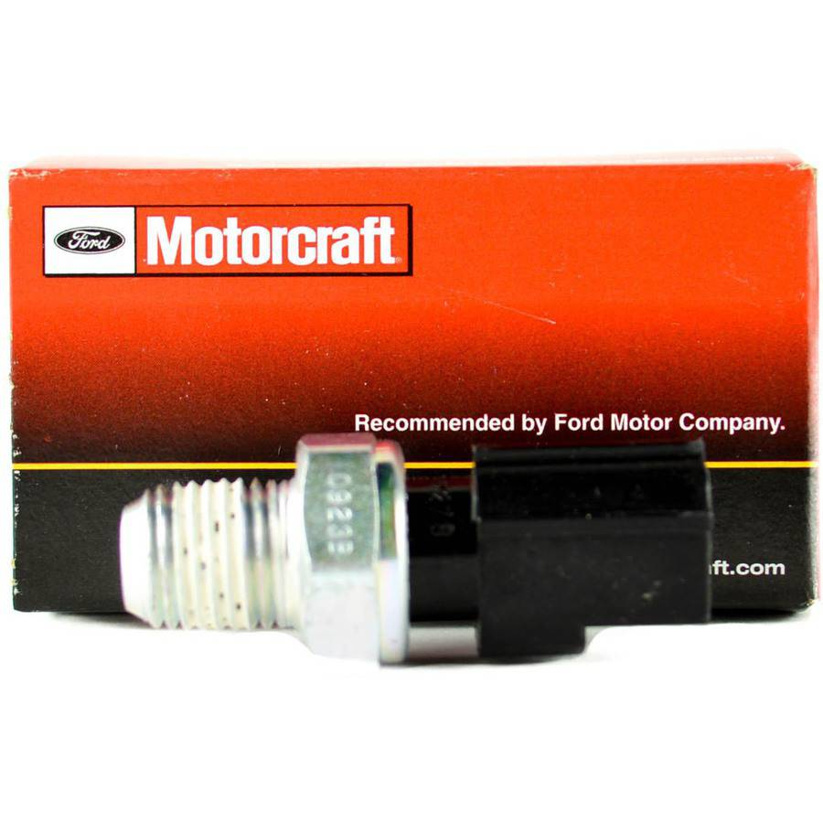 Motorcraft Cm5216 Injector Asy
