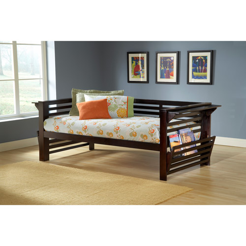 Hillsdale Furniture LLC Miko Twin Daybed Sides