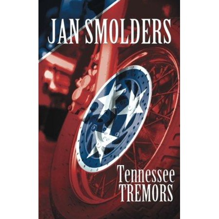 Tennessee Tremors