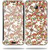 Skin Decal Wrap for Samsung Galaxy J3 (2016) sticker Leaf Jungle Skin Decal Wrap for Samsung Galaxy J3 (2016) sticker Leaf Jungle