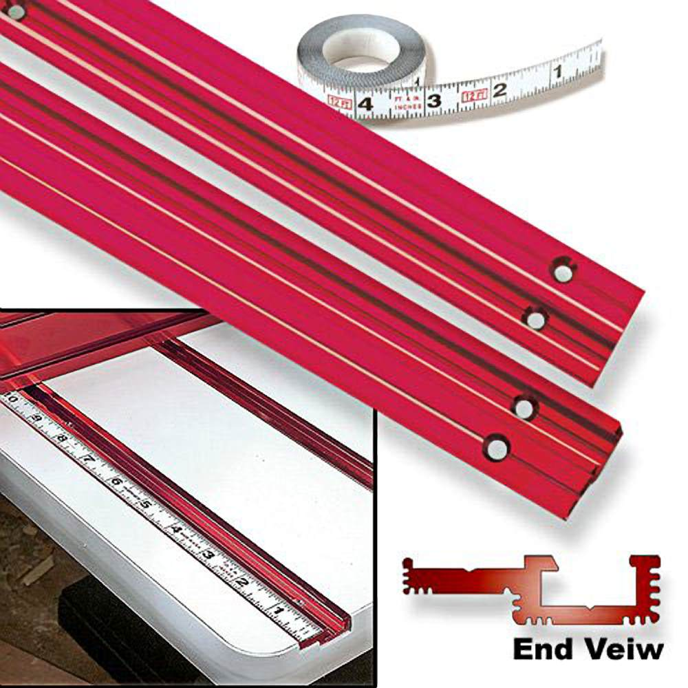 Aluminum T Track For Woodworking - Search