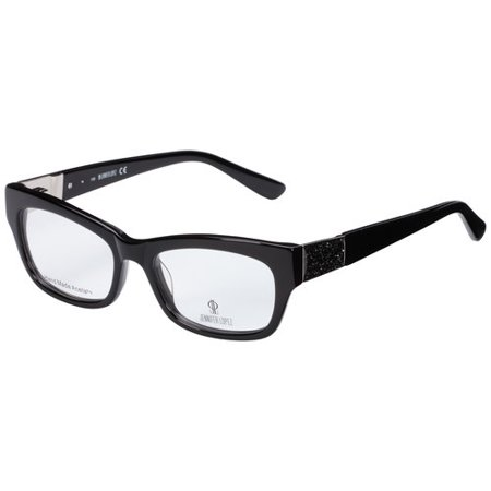 Safilo Usa Jennifer Lopez Optical Frame 283 - Walmart.com