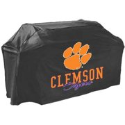 Mr. Bar-B-Q Clemson Tigers Grill Cover, Large