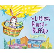 Littlest Bunny in Buffalo, The