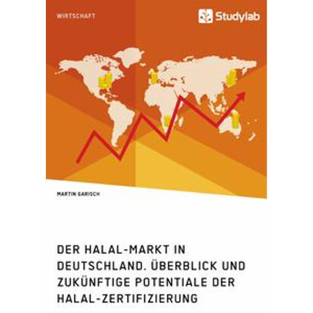 pdf Zeiterleben und Zeithandeln