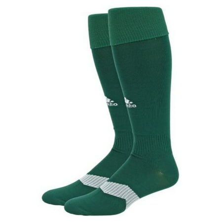 Adidas Metro IV OTC Men's Soccer Sock Knee High Athletic Sport Color Options (Sock Sport Men)