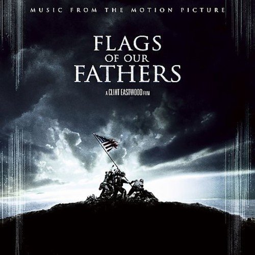 Flags Of Our Fathers Score