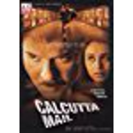 Calcutta Mail Reviews, Cast, Box Office Collection