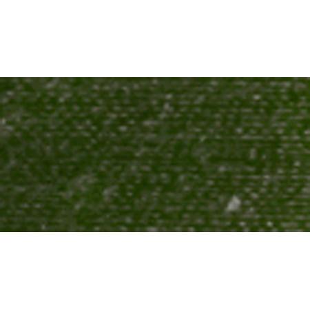 Silk Finish Cotton Thread 50wt 547yd-Cypress - image 1 de 1