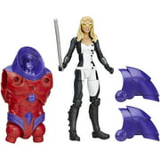 Marvel Legends Series Agents of Shield Mockingbird