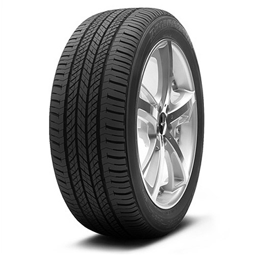 bridgestone dueler h/l 400 tire 255/55r17 walmart.com