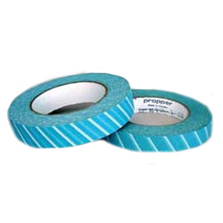 - Medline Surgical Instrument Sterilization Steam Autoclave Indicator Tape, Blue, 1