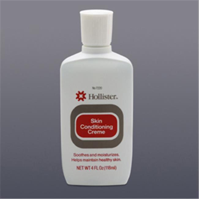 Hollister 517220 Skin Moisturizer Cream Metasol Medicated Skin Lightening Cream 1.76 oz.
