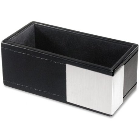 Business card holder reheart Choice Image