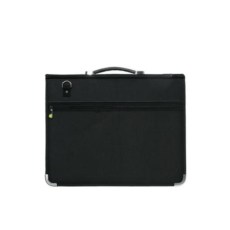 Tavolozza Professional Carry All Art Portfolio Bag Small 18 Inches X 15