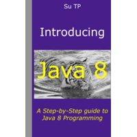 Java Programming Language Books - Walmart com