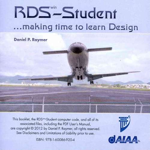 RDSwin-Student: Making Time to Learn Design