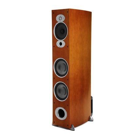 Polk RTiA7 High Performance Floorstanding Loudspeaker
