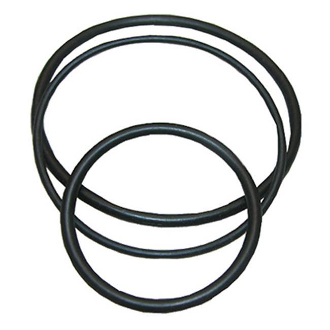 0-2055 Avante Spout O Ring Kit