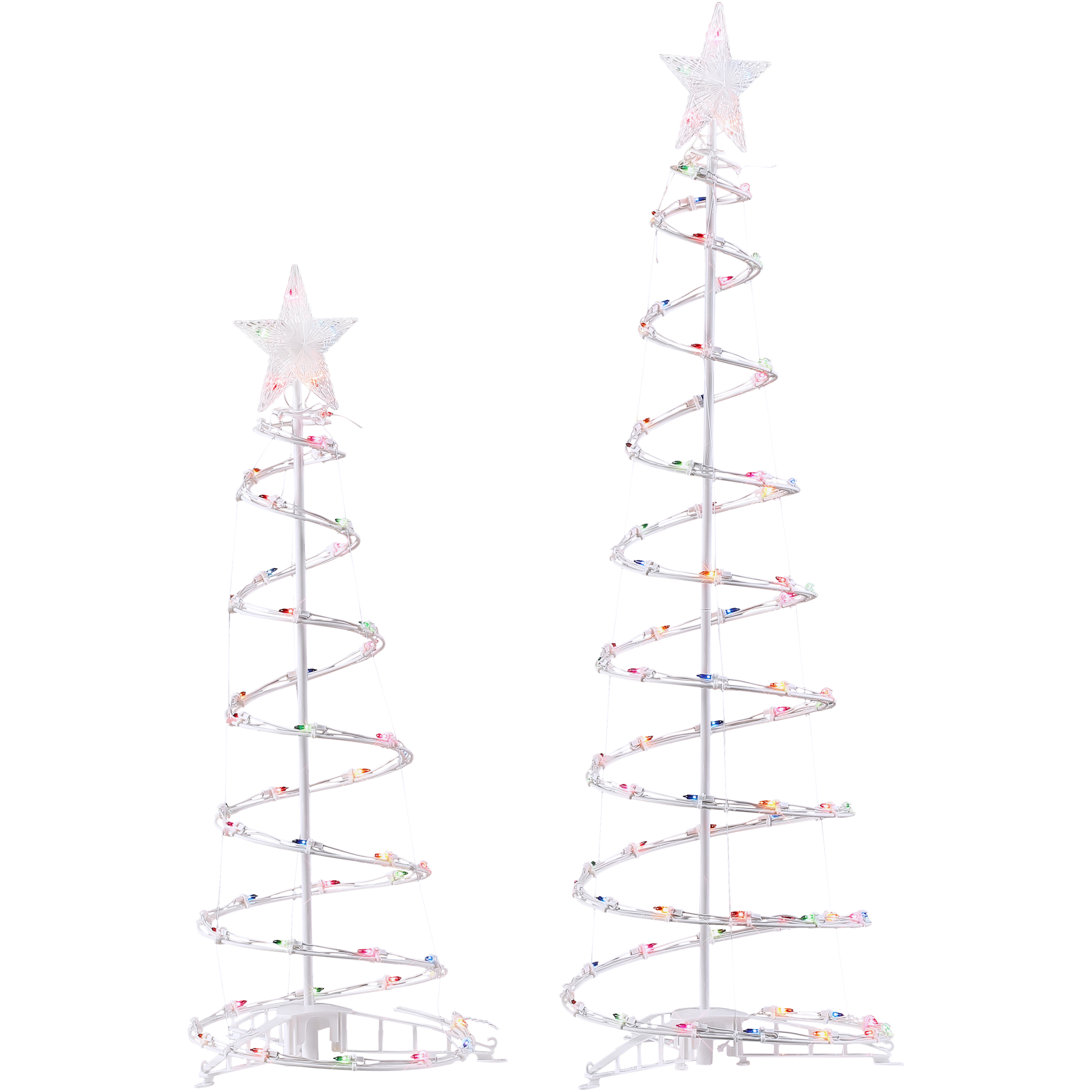 christmas tree walmart black friday - Walmart Black Friday Christmas Tree