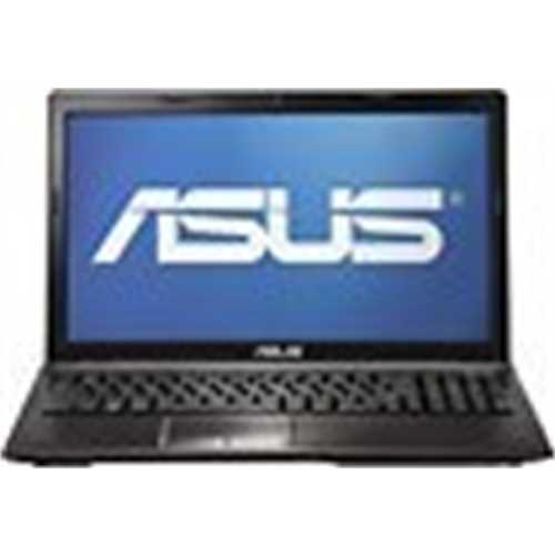 Asus K53E Notebook USB 3.0 Drivers for Windows